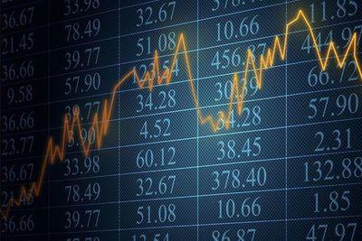 Estiman que economía crecerá 4,2% y será la más dinámica de la región
