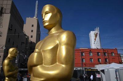 Unos Óscar de gran calidad, ¿unos Óscar sin sorpresas?