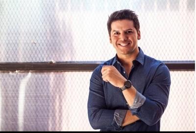 Nutri Diego estrena hoy una nueva temporada de su programa 'El Reto'