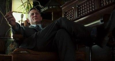 """Lionsgate confirma que """"Knives Out"""" tendrá una secuela"""