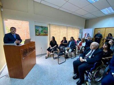Denuncias ante Sedeco aumentaron un 21 % en el 2019
