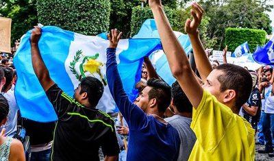 América Latina y el Caribe: nuevos retos al crecimiento