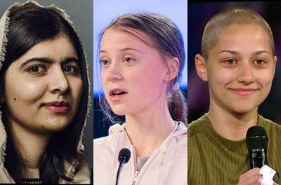 Protesta y conciencia, el activismo juvenil presente a nivel mundial
