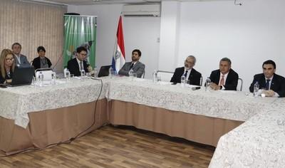 Comité de Transformación Educativa fija mecanismos de participación ciudadana