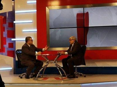 Paraguay Noticias Internacional. El más completo resumen de las principales noticias del mundo ocurridas en la Semana