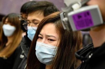 EE.UU. ofrece 100 millones de dólares a China para combatir coronavirus