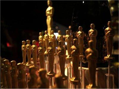 Diez curiosidades de los Oscar