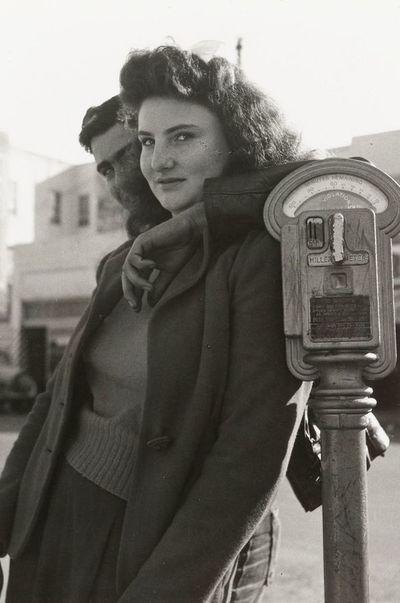 MoMA homenajea a fotógrafa  Lange