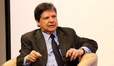 """Ministro asegura que todos los reos fugados """"serán detenidos de a poco"""""""