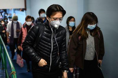 Los muertos por el nuevo coronavirus ya superan los 700