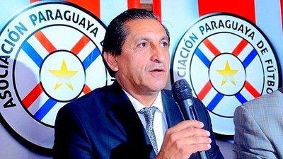 Ramón Díaz ya tiene a sus 23 elegidos