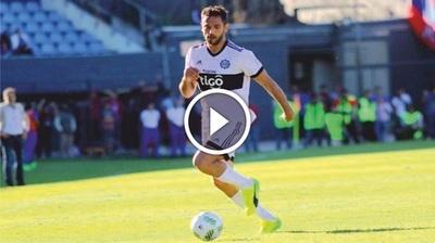 Goles de la 17º fecha del Torneo Apertura y del Superclásico (Vídeo)