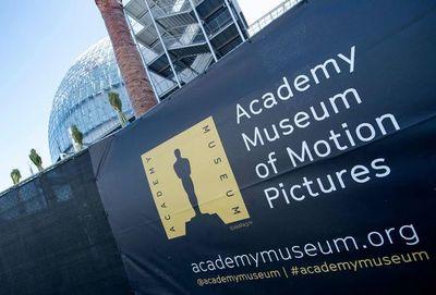 El Museo del Cine abrirá este año con un homenaje a Kirk Douglas