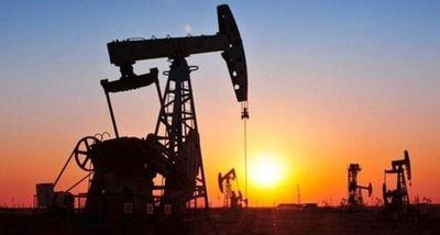 ¿El petróleo por debajo de los 30 dólares? Pronostican una tormenta perfecta en el mercado