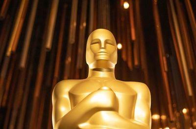 Los Óscar llegan con claros favoritos