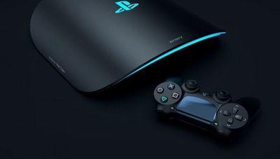 Sony ya vendió 108.9 millones de unidades de PlayStation 4 (este año sale el PS5)