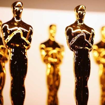 Estos son los ganadores de los Oscar 2020