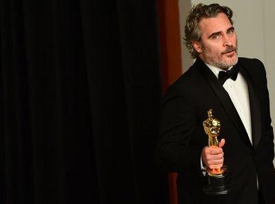 Los Óscar se rinden al pop, en una gala muy musical y poco reivindicativa