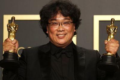 Listado de ganadores de la 92 edición de los Óscar