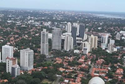 Capacitan a hoteleros sobre el impacto del turismo de reuniones en la economía del país