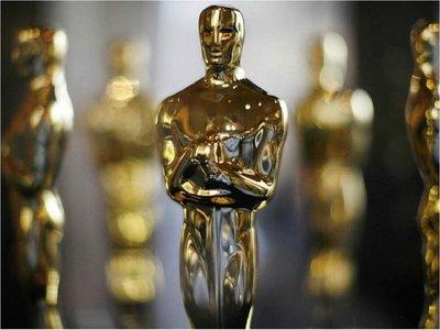 La lista completa de los ganadores de los Oscar 2020