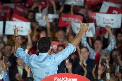 ¿Cuál es el costo para encarar una campaña política?