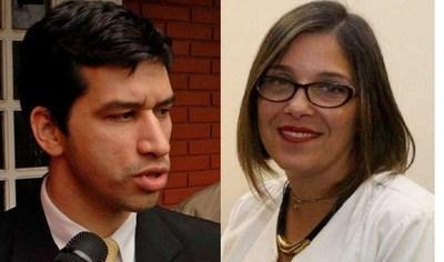 Fiscales del caso ZI fraguaron evidencias, denuncian. Testigo afirmó que fue engañado y coaccionado