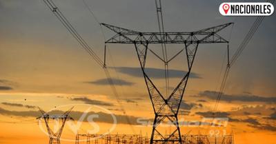 Itaipu cubrió en enero el 93 % de la necesidad de energía eléctrica del país