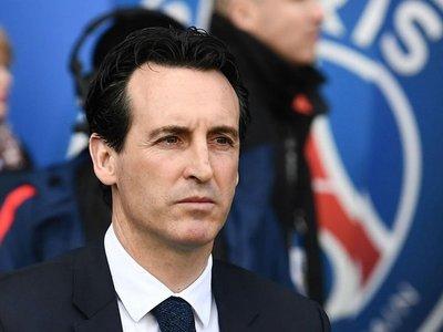 """Emery: """"En París pude ser el mejor entrenador del mundo"""""""