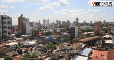Destacan incentivos fiscales del Paraguay que permiten aumento de inversión extranjera
