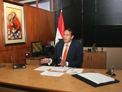 """En Paraguay """"estamos al borde de un Estado fallido"""""""