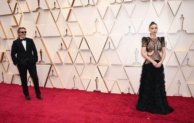 Red Carpet: Estilismos de los Oscars 2020