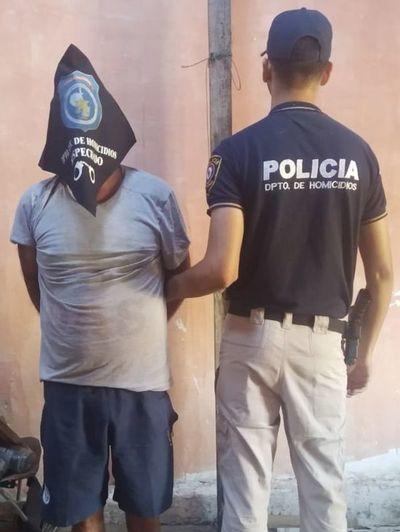 Arrestan a otro supuesto abusador de joven indígena en excervecería