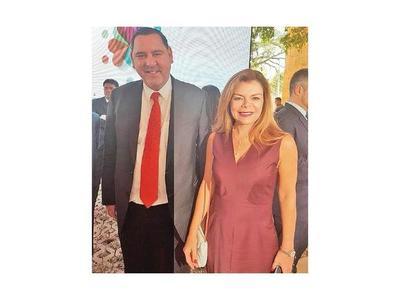 Ex leal  de ZI  pide nulidad de caso alegando indefensión