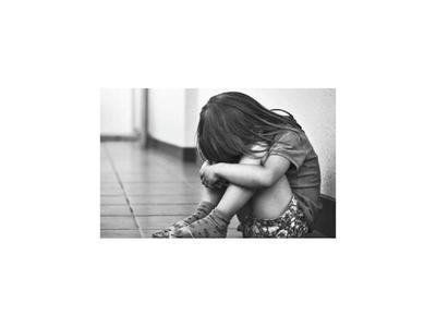 Niña de 2 años fallecida tenía rastros de abuso sexual