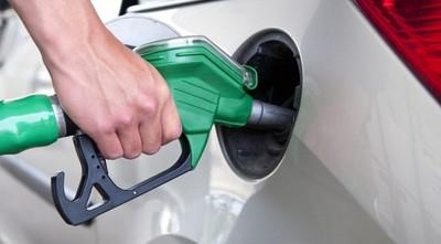 Anuncian posible suba del precio del combustible