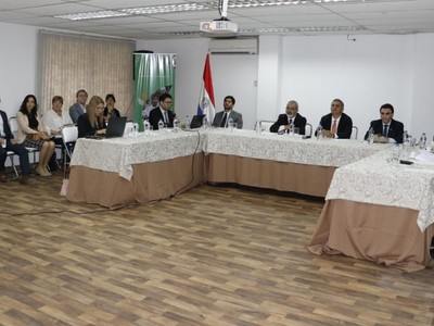 Comité Estratégico define mecanismos de participación ciudadana para Transformación Educativa
