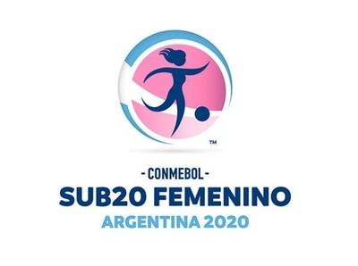 Paraguay en el Grupo B del Sudamericano Sub 20