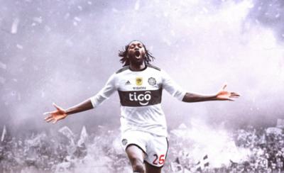 HOY / Trovato confirma la contratación de Emmanuel Adebayor