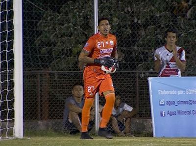 River Plate y Sol de América se estrenan en la Copa Sudamericana