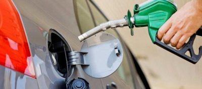 Reforma tributaria: Precio de las naftas subirá a partir del sábado