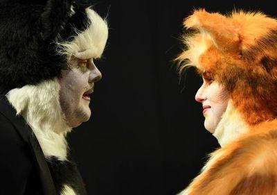 """Artistas de efectos visuales critican a los Óscar por chiste de """"Cats"""""""