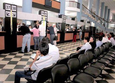 Reglamentan ganancias de enajenación de inmuebles en lotes