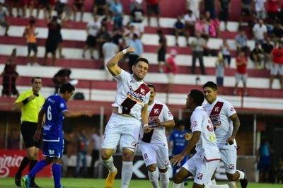 River Plate debutará en la Sudamericana este martes