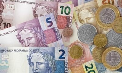 La devaluación del real pondría en riesgo el comercio fronterizo