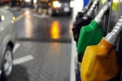 Desde el sábado podría haber aumento de las naftas