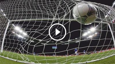 Goles de la 12º fecha del Torneo Apertura 2017 (Vídeo)