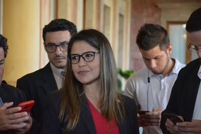 Brasil y EEUU brindarán apoyo para afrontar emergencia penitenciaria