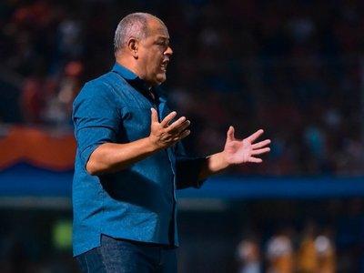 """""""Tenemos que hacer valer la ventaja y el buen juego que hicimos en Lima"""""""