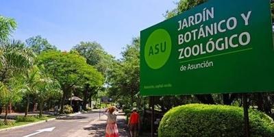 HOY / Cerrar zoológico no es la solución, afirma experto: se debe apuntar a la investigación y conservación